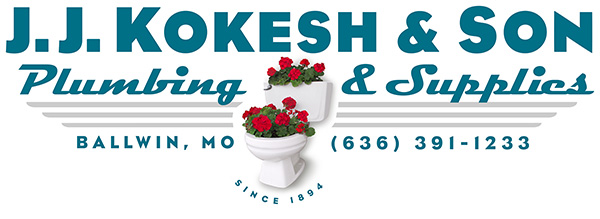 Kokesh Plumbing